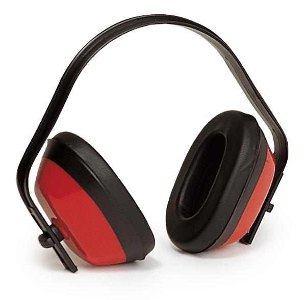 Auriculares proteccion auditiva e 104 protecciones planas - Auriculares de proteccion ...