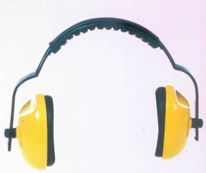 Auriculares proteccion anti ruido e 106 - Auriculares de proteccion ...