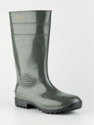 ee1bcbc79e9 botas de agua industriales