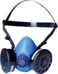 Mascara respiratoria facial IN2000