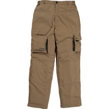Pantalones de trabajo multibolsillos m2lpa for Pantalones de trabajo multibolsillos