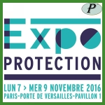 expoprotection_planas