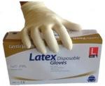 latex-sense-pols-groc-palla